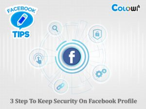 3-Step-To-Keep-Security-On-Facebook-Profile